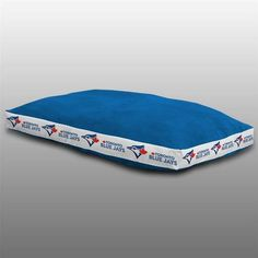 Sports Logo Toronto Blue Jays Pet Bed