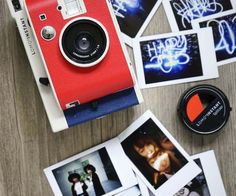 Lomo'Instant Splitzer  Uplift your skills while shooting #instantphotos! #photography