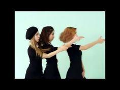 "[ENG SUB] Mamamoo (마마무) ~ ""Pride of 1cm"" (MV) - YouTube"