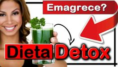 Virou moda- dicas para emagrecer   9 Receitas de sucos detox para torrar gordura Várias celebridades e pessoas estão usando e falando do suco detox porque ele ajuda a queimar a gordura do seu corpo. Os sucos detox para emagrecer são feitos de alimentos de baixa caloria e nutrientes chaves que fazem da combinação um sucesso para perda de peso rápido e saudável. Preparar um suco de desintoxicação de manhã é a melhor maneira de começar o seu dia. Tomar o suco logo pela manhã vai deixar sem fome… Dietas Detox, Plano Detox, Maze, Grande, Slim Fast, Rapid Weight Loss, Green Juices, Losing Weight Tips, Healthy Bodies