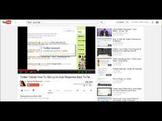 Newsletter Formular erstellen Tutorial für clevere Leadgenerierung bei Blogger und Wordpress: http://newsletter-erstellen-xxl.blogspot.de/2014/04/newsletter-formular-oben-header-blogger.html