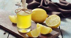 Beauté : 10 façons surprenantes d'utiliser le citron