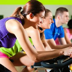 Should You Get a Fitness Certification?