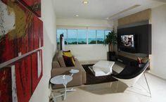 Singapore Home Decor Ideas For Living Room