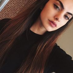 Joanna Marie (@joannamariexo_) • Instagram photos and videos ❤ liked on Polyvore featuring joanna marie