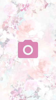 Insta Icon, Icons, Gallery, Movie Posters, Pink, Instagram, Art, Art Background, Film Poster