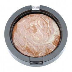 Lovie Ρουζ terracotta, No. Terracotta, Blush, Eyeshadow, Make Up, Cosmetics, Beauty, Eye Shadow, Rouge, Eye Shadows