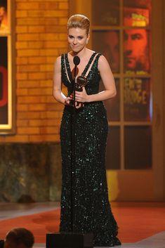 Scarlett Johansson was born on November 22, 1984