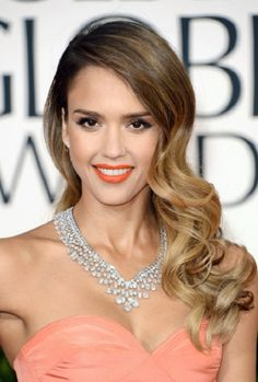 Prom Night Hairstyle 35 Half Up Hairstyles Which Will Add Charm To  - black, for, hair, hairstyle, prom