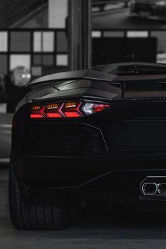 Luxury Sports Cars, Best Luxury Cars, Sport Cars, Lamborghini Huracan, Porsche 918 Spyder, Automobile, Photo Vintage, Mercedes Benz Amg, Expensive Cars