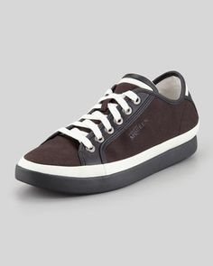 3fb0446bf70 Alexander McQueen PUMA at Neiman Marcus Mens Designer Shoes
