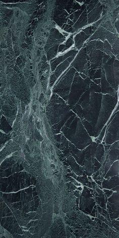 Floor Texture, 3d Texture, Tiles Texture, Stone Texture, Marble Texture Seamless, Seamless Textures, Dark Wood Bathroom, Art Grunge, Minimalist Wallpaper