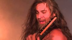 Obituary - The Best Live Performance in 2015 [FULL SHOW]