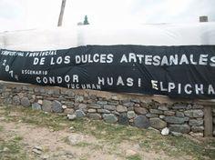 TUCUMAN EL PICHAO
