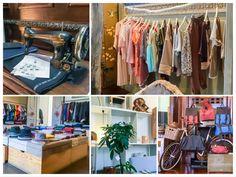 Créateurs - Designers - 100% Portugal - Chaussures - Vêtements Hommes/emmes - Maroquinerie - Bijoux - Talent artisans Lisboètes - Concept Store Embaxiada
