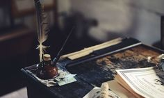 Many experienced witches find themselves constantly running up against the confines of other peoples spells. Perhaps you're never able to find the spell that's just right, that feels tailored to your purpose. Or maybe you've become very comfortable working with your personal set of tools and