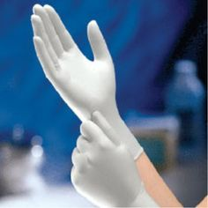 Wholesale Latex Gloves Powder Free, Non-Sterile   Powder-free latex exam gloves offer maximum protection and comfort for sensitive hands  For laboratory procedures where use of powder-free gloves is recommended  Ambidextrous; beaded cuff; low protein content  Textured surface for more secure and dextrous handling of instruments with these latex gloves  Also great latex gloves for Nursing homes and house cleaning and cooking  Size: Medium  Box pack: 100  Case pack of these latex gloves: 10…