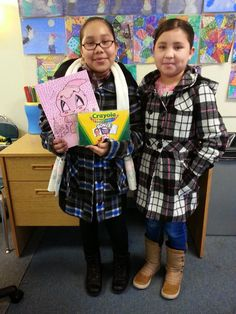 Art Contest:  A great way to get kids excited about creating art on their own! Our Winners! | Mrs. Ledesma's Blog