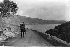 Maameltein in the 1920's