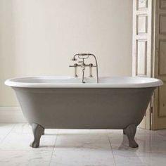 Freestanding Bath - Baths - Shop by type - Bathrooms