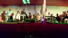 Koyel Kuhu Kuhu | Harimohan Hembram | Band Rajdhani & Chando Sakhi Melod...
