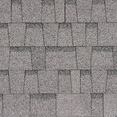 Snowcap AR | Premier Radiance Elite #solar #reflective #asphalt #roofing #shingles #PABCORoofing