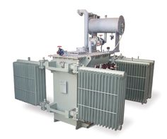 Electrical Transformers - Electrical Power Transformer, General Electric Transformers, Basler Electric Transformer and High Voltage Transfor. Auto Transformer, Isolation Transformer, Electrical Transformers, Power Backup, General Electric, High Voltage, Best Web, It Works, Home Appliances