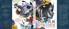 DREAMSTRIDER by Nastplas