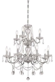 Mc collection 104993 8 light chandelier house dining room caventi collection 12 light chrome chandelier dlw dining room over table dining roomschandeliersmirrors mozeypictures Gallery
