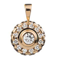 Kalevala Koru / Timanttisade-hela 18K Michael Kors Watch, Finland, Jewerly, Bracelet Watch, Passion, Bracelets, Earrings, Accessories, Design