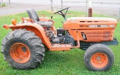 Kubota l2900 l3300 l3600 l4200 tractor operator manual instant this pdf contains all the necessary instructions needed to use your kubota hst tractor operators manual is perfect for routine maintenance this pdf prov fandeluxe Images