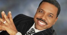 "Creflo Dollar's Church Defends Bid for Private Jet: ""It's Not Like It's Gone to Vacation Islands"". http://yourblackworld.net/category/black-news/"