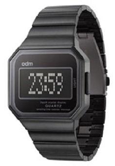 ODM Mysterious VII Digital Watch Black DD129-01 [Watch] o.d.m. http://www.amazon.com/dp/B007Q2MATO/ref=cm_sw_r_pi_dp_BCriwb1GFVY3F