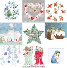 39 best phoenix trading greeting cards images on pinterest packs of christmas cards m4hsunfo