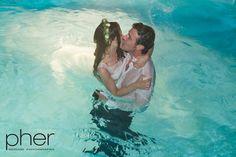 Trash the dress code & Wedding reportage -  Photographer - Pher servizi fotografici - fotografo - matrimonio - Padova - Venezia - Treviso - Vicenza - Rovigo - Belluno - Verona - Italy.   www.pher.it  info@pher.it