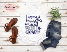 Living By Faith Christian Racerback Tank/ 2 Corinthians Cute Tee for Women/ Faith Based Shirt/ Workout Tanktop/ Vintage Graphic Tshirt Canvas Shirts, Vinyl Shirts, Youre My Person, Women Of Faith, Latest Tops, Zip Up Hoodies, Christian Shirts, Christian Quotes, Shoulder Shirts