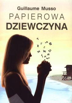Papierowa Dziewczyna - Albatros, Poland