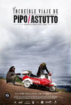 Pipo/Astutto