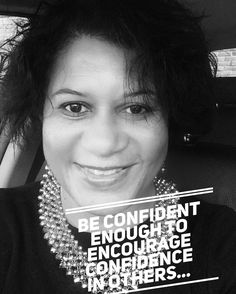 Good morning! Have you ever thought about how your looks and posture inspire others around you?  When you are confident and feel confident you encourage others around you to also feel confident. Never underestimate the power of your presence and how you hold yourself. Others will feed of you. #divaisms #confidence