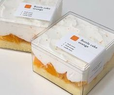 𝐜𝐡𝐨𝐜𝐨. (@chocafe) on We Heart It Cake Boxes Packaging, Dessert Packaging, Bakery Packaging, Pretty Cakes, Cute Cakes, Boutique Patisserie, Bottle Cake, Dessert Boxes, Cake Business