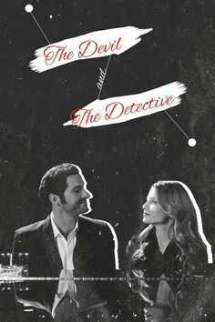 lucifer wallpaper ~ lucifer ` lucifer morningstar ` lucifer wallpaper ` lucifer and chloe ` lucifer satan ` lucifer quotes ` lucifer aesthetic ` lucifer memes Bambi Disney, Gif Disney, Greys Anatomy, Movies Showing, Movies And Tv Shows, Tumblr Stars, Baby Tumblr, Tom Ellis Lucifer, Lauren German