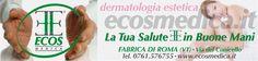 http://www.ecosmedica.it/ecosmedicinaestetica/ecosmedicinaestetica.html