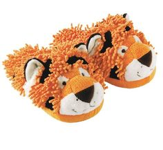 No girl can resist the lure and style of our Snooki House Slippers! Check out our line of Snooki products and fuzzy slippers. Shop now to start relaxing in your new house slippers. Slippers For Girls, Womens Slippers, Funny Slippers, Slippers For Plantar Fasciitis, Slippers With Arch Support, Wellies Rain Boots, Tiger T Shirt, Auburn Tigers, Auburn Football