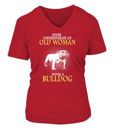 """# LIMITED EDITION - BULLDOG .  Not Available In Stores - Limited Time Offer Available in Hoodie, T-shirt & Long Sleeve!    HOW TO ORDER?    1. Select style and color 2. Click """"""""Buy It Now"""""""" 3. Select size and quantity 4. Enter shipping and billing information 5. Done!  Man:https://www.teezily.com/old-man-love-bulldog  TIP: SHARE it with your friends, order together and save money on shipping."""
