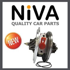 Part No : 769708  you can search for this part number and others on our website . for: Nissan Navara & Pathfinder 2.5 DI, 2006 - 2013. Also  on ebay under our trading name Niva Trading