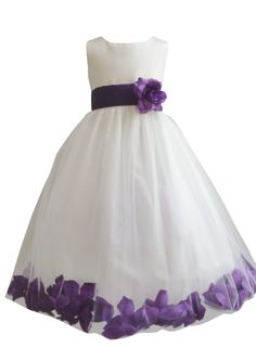 Wallao: Flower Girl Dress, Boy Suit, Tuxedo, Jewelries. Easter, Wedding, Baptism. Online Shop High Quality Kids Formal Attire from Los Angeles, USA.