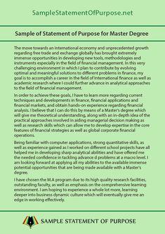 Doctoral dissertation writing service statement