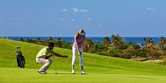 Welcome to the Weekend Magazine :     Get the perfect swing with Heritage Golf Club ...