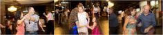 Karen & Chris | Red Ivory wedding » Wedding photographer Pretoria Stella Uys