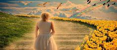 3 signes qui indiquent que vous êtes réincarné dans cette vie La réincarnation est souvent décrite comme étant une issue possible pour chacun d'entre nous lorsque nos corps physiques meurent. Mais nous nous demandons rarement si nous sommes des êtres… Lire la suite →
